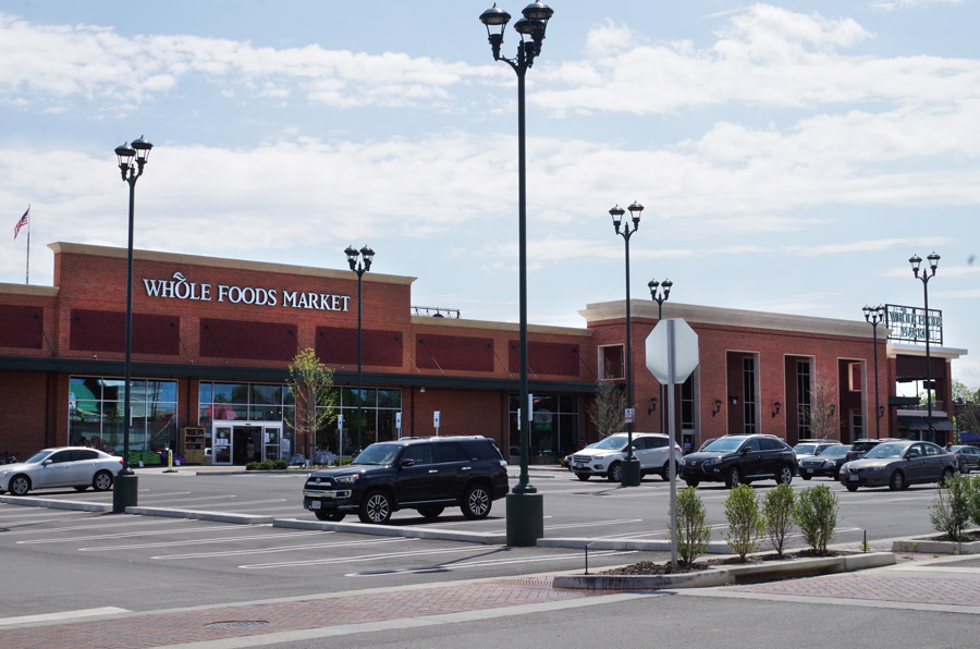 Sauer-Center-Whole-Foods-2