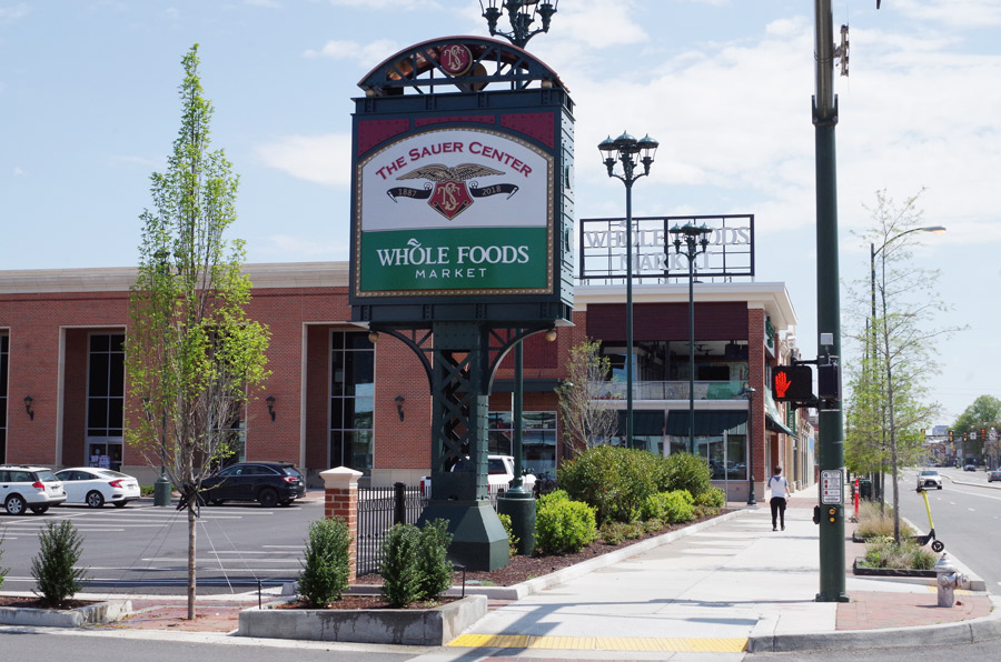 Sauer-Center-Whole-Foods-sign-1