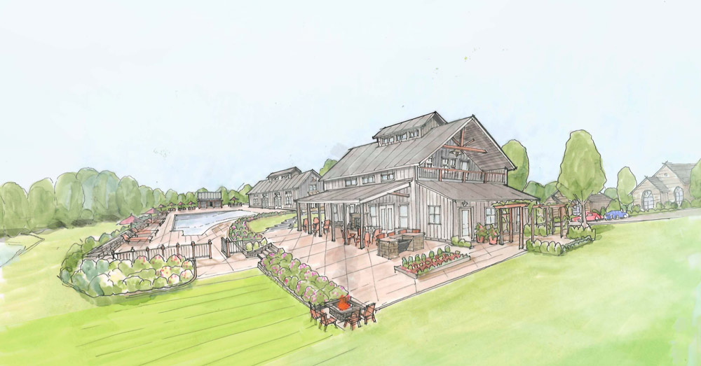 Chick-Falls-Clubhouse-Rendering