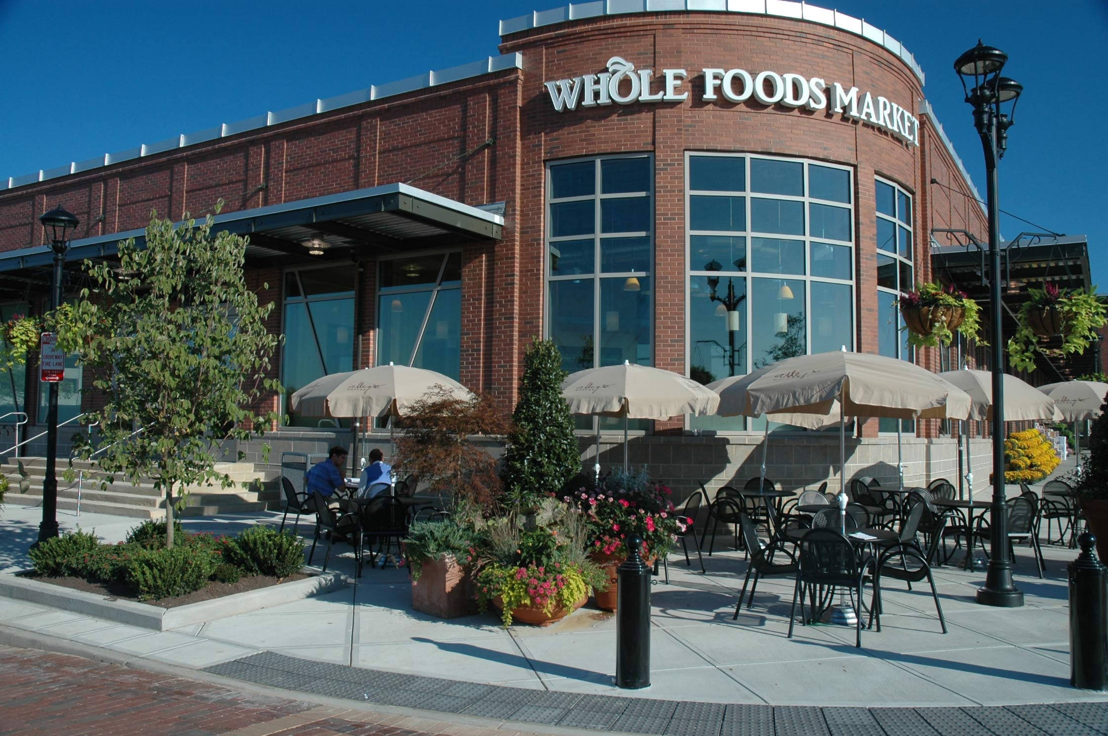 HG_Whole-Foods_WBV_-2-of-11