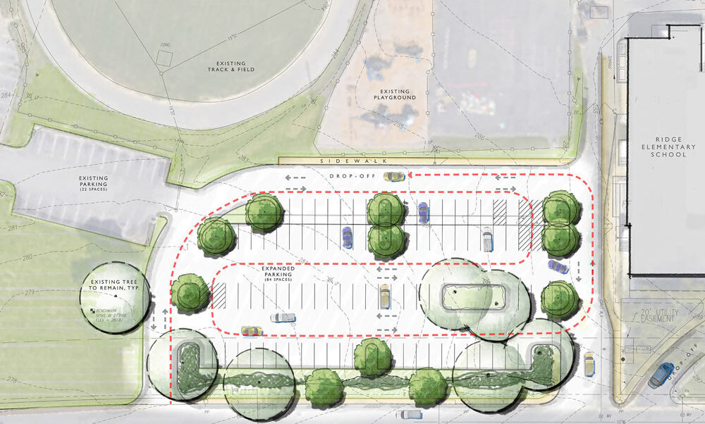 Ridge-Elementary-Illustrative-Drop-off-Plan-1