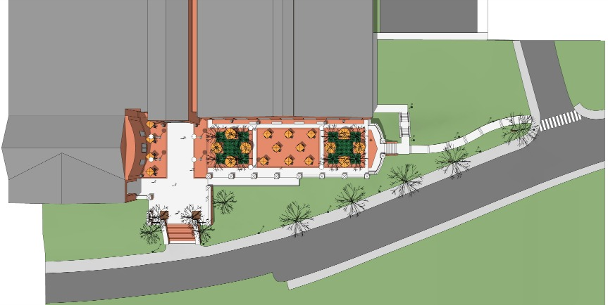 concept-plan-view2-small