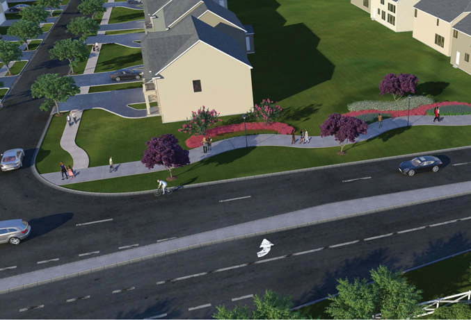 streetscape-rendering-cropped